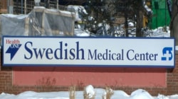 Colorado Surgical Tech May Have Exposed Patients to HIV