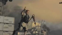 'Call of Duty' Returns