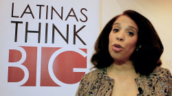 Latinas Think Big Summit Aims to Connect, Empower Women