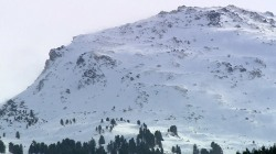 Austrian Avalanche Kills Five