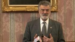 Mayor on Tamir Rice Bill: 'Red Flag Should've been Risen'
