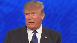 Trump: Eminent Domain Is an Absolute Necessity