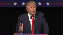 Trump: 'I Want a Piece Of the Action' for Keystone Pipeline