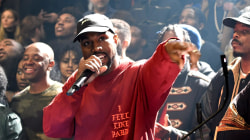 Kanye West's 'Yeezy Season 3' deemed a success