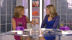 Jenna Bush Hager reveals her father's pet peeve