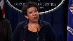 US Justice Department suing Ferguson, Missouri over lack of police reform