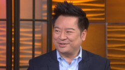 Rex Lee on 'Entourage' return: It's fun to have someone yell at you