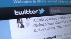 California law gives teens 'eraser' for social media