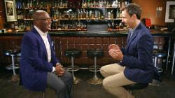 Seth Meyers to Al: I won't twerk during Emmys