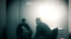 False Confessions: The Interrogation Tactics That Bring Them