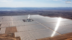 Morocco Is Ushering In a New Era of Solar Power