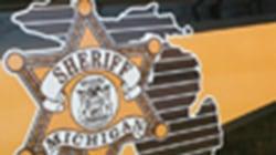 Listen to Emergency Dispatch Calls About Parking Lot Gunfire