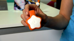 From CES: 3 innovative devices for women and babies