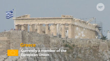 The Greek Debt Crisis: Everything You Need to Know
