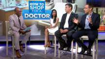 How to find the right doctor for you and your family