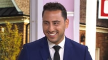Josh Altman of 'Million Dollar Listing': Prepare yourself for luck