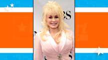 Dolly Parton shuts down rumors about her health