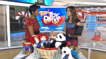 Microsoft pledges $2 million in Toy Drive donations