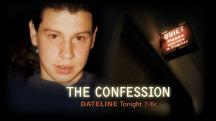 SNEAK PEEK: The Confession