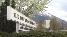 Rape Case Controversy Could Change Behavior at BYU