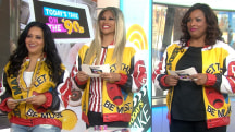 Salt-N-Pepa quiz TODAY anchors on their '90s knowledge
