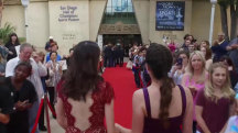 Hope to It: Making prom dreams come true for teens with cancer