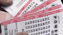 Powerball drawing: Jackpot soars to $415 million for Saturday's drawing