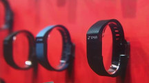 Fitbit's heart rate accuracy questioned by study