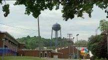 $1 Million Will Buy You an Entire West Virginia Town