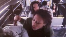 Trio Pleads Not Guilty In New York Bus Scuffle