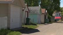Bus Stop Assault of Girl, 5, Leaves Neighbors On Edge