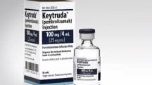 Melanoma Drug Shows Promise