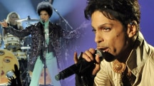 Prince's death: New details emerge as estate battle begins