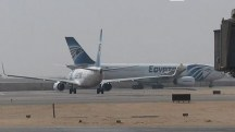 EgyptAir MS804 is latest in long string of Egyptian aviation woes