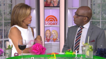 Do men prefer real or fake breasts? (Al Roker says…)