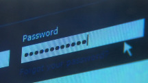 Massive email hack: 272 million usernames and passwords stolen