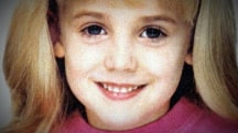 JonBenet Ramsey: Calls for new probe in 20-year-old murder