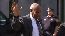 Bill Cosby to stand trial: How likely is it he'll face time?