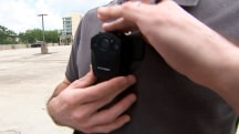 Police body cameras: Can you always believe what they show?