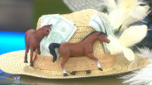 Kentucky Derby: Last-minute party ideas you can still pull off