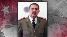 Father trying to save son from ISIS killed