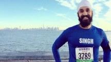 Life Stories: Simran Jeet Singh