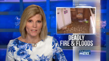 Nightly News Full Broadcast (June 26th)