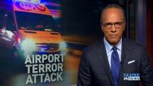Nightly News Full Broadcast (June 29th)