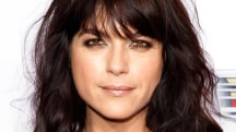 Selma Blair thanks fans for 'forgiveness' after airplane outburst