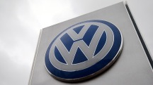 Volkswagen Emissions Settlement to Reach Nearly $15 Billion