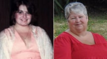Joy Fit Club: These 2 moms dropped a total of 240 pounds