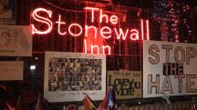 LGBTQ Nightlife After Orlando