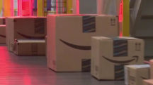 Prime Day: Amazon, Walmart offer major summer deals