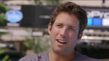 GoPro CEO talks early designs, competitors and what's next